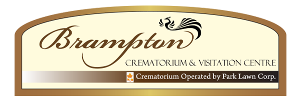 Brampton Crematorium & Visitation Centre